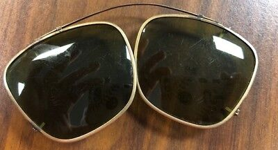 a030c611676a5d Sunglasses, Vintage Accessories, Vintage, Clothing, Shoes ...