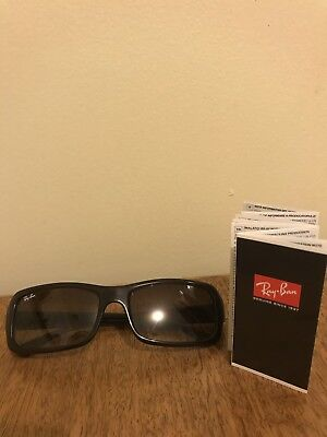 Vintage Ray Ban Sunglasses - Perfect Condition, As New