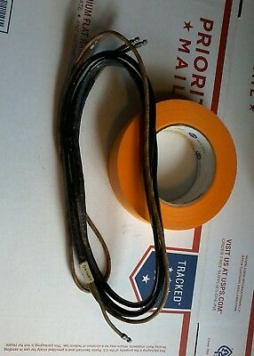 1950 full size ford nos oem ford 0a 14499 turn signal indicator rh picclick com