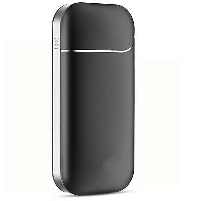 Rechargeable Hand Warmer 7800mAh Electronic Portable Instant Heating