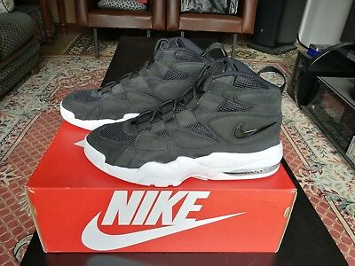 info for 7d640 c2c2c Nike air max 2 uptempo QS