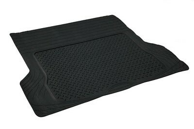 Rubber Car Boot Mat Liner Pet Protector For KIA PRO_Cee'd Niro Optima All years