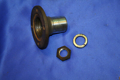MG MGA MGB Transmission Gearbox 1-2nd Gear Shift Fork