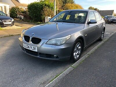 BMW 530d  FREE DELIVERY FOR ASKING PRICE
