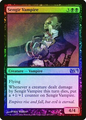 Veteran Bodyguard Revised NM-M White Rare Reserved List MAGIC MTG CARD ABUGames