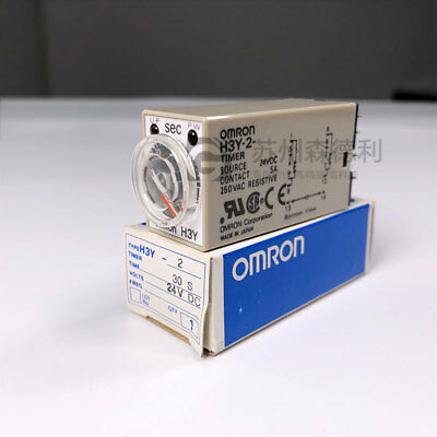 Omron H3y 2 Wiring Diagram - Wiring Diagrams on