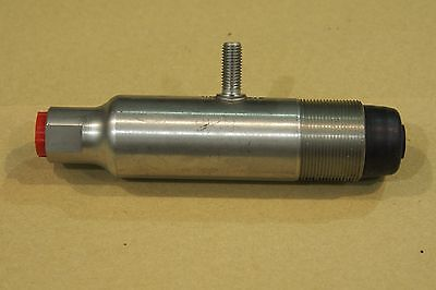 Triumph T140 TR7 T160 STAINLESS MASTER Cylinder barrel 99-7027 60-4401 4211-134