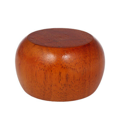 High Quality Wooden Shaving Brush Bowl Man's Shave Cream Soap Cup Male Face R3N7
