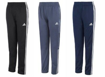 adidas Youth Tricot Pants