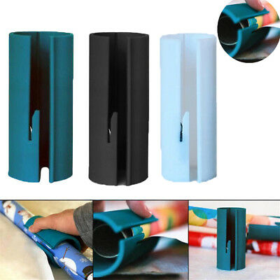 Wrapping Paper Cutter - FAST SHIPPING EA