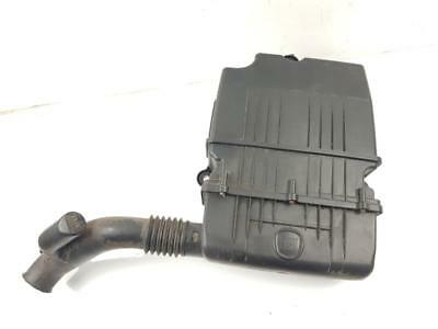 2010-2012 MK3 Fiat Punto Evo AIR BOX FILTER ASSEMBLY 1.4 Petrol 51773400