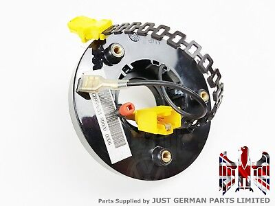 VW Golf MK3 Steering Wheel Clock Spring / Slip Return Ring / Squib 1H0959653E