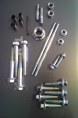 Other, Kart Racing Parts, Performance & Racing Parts, Parts