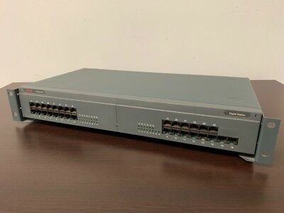Avaya IP Office 500 IPO 500 Digital Station 30 Expansion Module 700426216