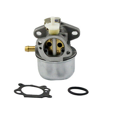 Briggs /& Stratton 12H802-2677 to 3313 Carburetor Replaces 799868 FREE Shipping