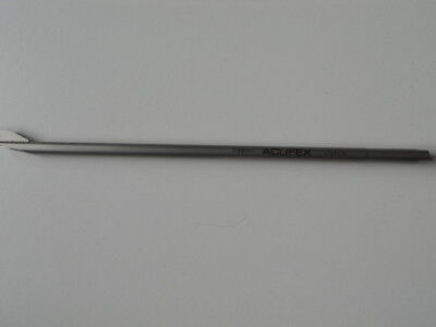 Surgical. Acufex 014804 EndoFemoral Aimer L524274. 5mm.Offset 2.7mm.Free UK P&P.