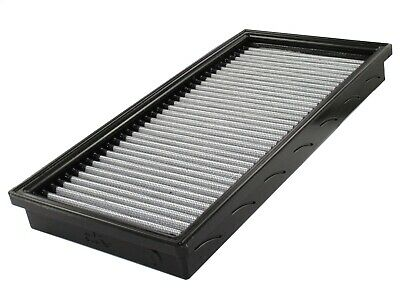 aFe 31-10003 Magnum FLOW Pro DRY S OE Replacement Air Filter
