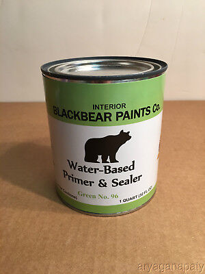 Blackbear Stash It Hidden Container Smell Proof Cash Diversion Secret Weed NEW