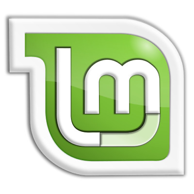 Linux Mint 19/18.3/18.2 VERIFIED Ready to use $2.75 Download+Install+User Guides