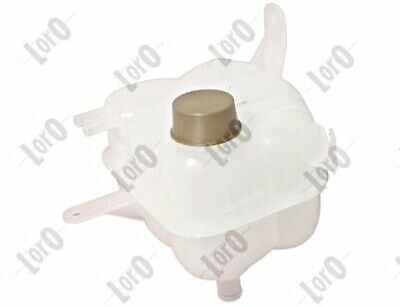 Coolant Expansion Tank For FORD Transit Box Bus Flatbed / Chassis 00-06 4548391