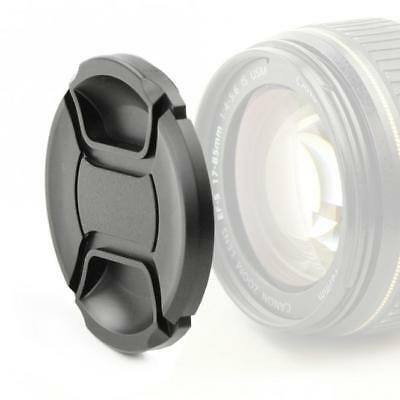 Lens Cap (front) 77mm - Canon EF-S 17-55mm f/2.8 IS USM EF 24mm f/1.4L II USM,
