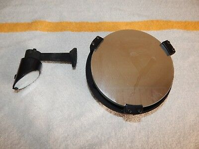 Celestron Mirror Part and Something Else