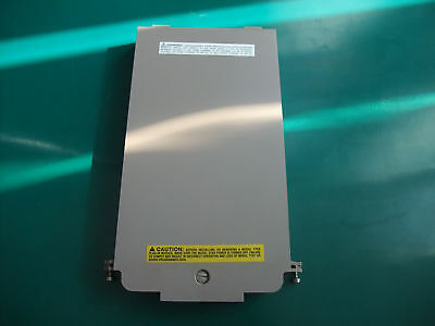 Keithley 7710 20 Channel Thermocouple Module