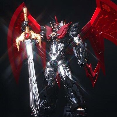 Hobby Japan Limited Sentinel Riobot Mazinkaiser Power Activated Ver R-14