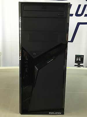 Hologic Xp Computer With Pci Card For Discovery Bone Density, Delphi & Qdr4500