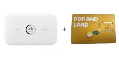 OPTUS HUAWEI HOME Wireless Broadband - $80 19 | PicClick AU