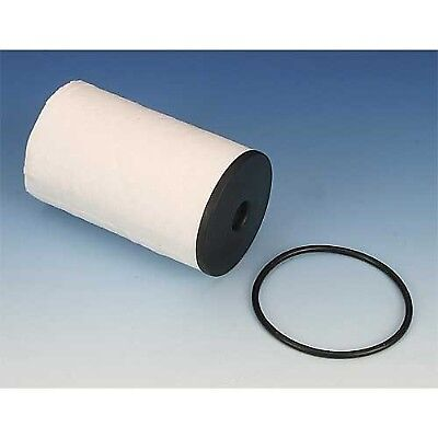 Feuling Replacement Oil Filter