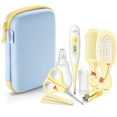 Philips AVENT Babypflege-Set