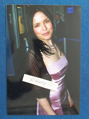 "The Corrs - Andrea Corr - 9""x6"" Photo - C - See Description"