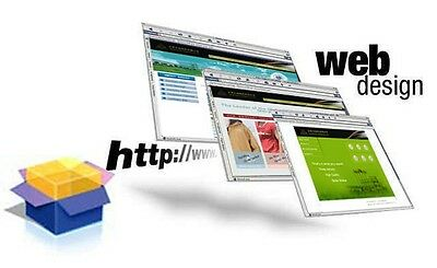 I will design the best WIX website for you