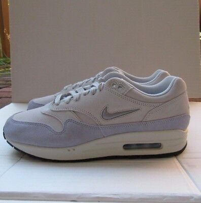 size 40 4b5b2 f5790 New Nike Air Max 1 Premium SC Women s Royal Tint (AA0512-004) Size