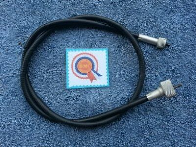 Morris 1100 1300 new Speedo Speedometer Cable 39 inches long