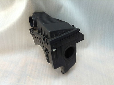 BMW Mini Cooper One 1.6 Air Intake Airbox Induction Air Filter Box R50 52 W10
