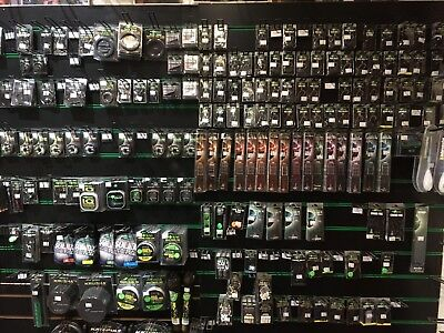 Fishing Tackle Ebay Business for Sale, Large Stock Holding,See Listing