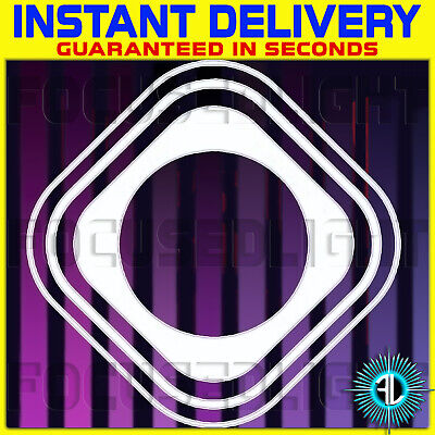 DESTINY 2 Emblem CUTTING EDGE ~ INSTANT DELIVERY GUARANTEED  PS4 XBOX PC