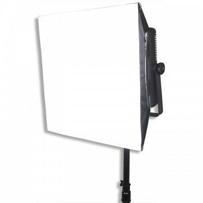 LEDGO LG-600SB Softbox for LG-600 Light