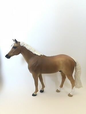 breyer custom idocus