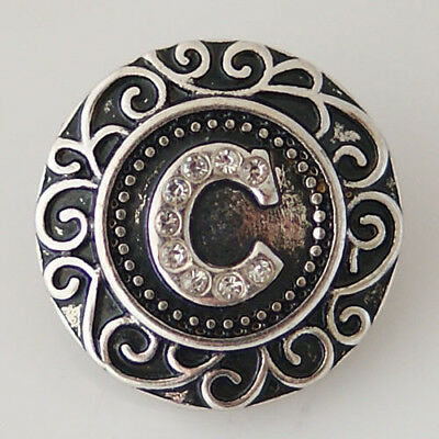 "Snap-It Button For Ginger Snaps Style Jewelry  /""We Combine Shipping/"""