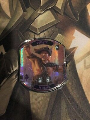 Relic Token Lineage Collection Mint FOIL NEW Vampire