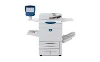 xerox workcentre 7655 local pick up