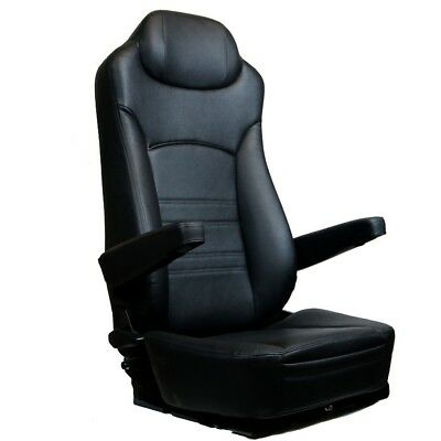 Fabulous Replacement Seat For Kenworth Peterbilt Freightliner Volvo Ocoug Best Dining Table And Chair Ideas Images Ocougorg