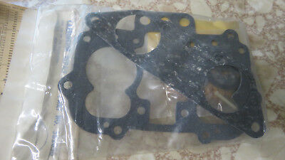 NEW  OMC  EVINRUDE/JOHNSON #382056 Carburetor Kit  NOS OEM