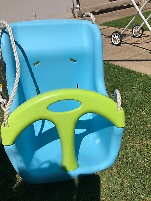 Baby Swing in excellent condition