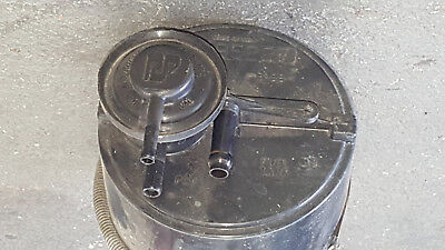 Holden Commodore Vn Vp Vr Vs V8 Charcoal Canister 5L Ss Hsv Calais (Short Type)