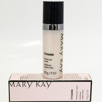 Mary Kay TimeWise Firming Eye Cream, 14 g.