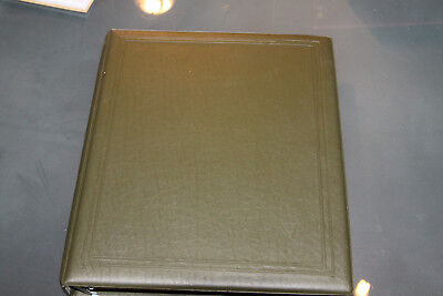 Ghana - 1957-74 Near Complete Mint (Much Unmounted) Collection In Album